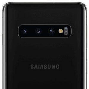 The biggest Galaxy S10 leak yet might have just revealed everything