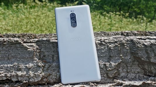 Sony Xperia 2 case renders suggest it could be very similar to its predecessor