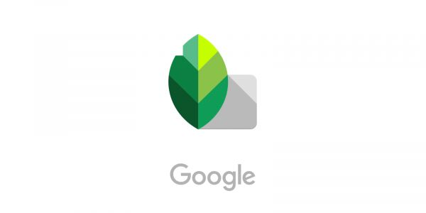 Snapseed's first update in months is a complete redesign w/ bottom bar, easier access to tools