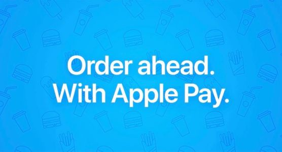 Latest Apple Pay deal sees $1 Crispy Chicken Sandwiches at Burger King