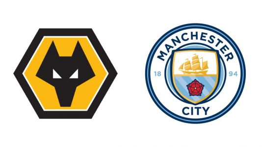 Wolves vs Man City live stream: how to watch today's Premier League football online