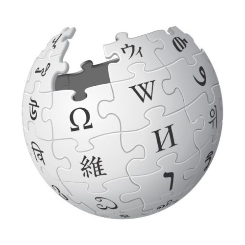 Wikipedia's 'Wikipedia Zero' Program Will Be Shutting Down