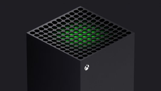 Xbox Series X game drought could soon be over - here's why