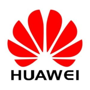 Bombshell report accuses Huawei of using questionable tactics to copy Apple's technology