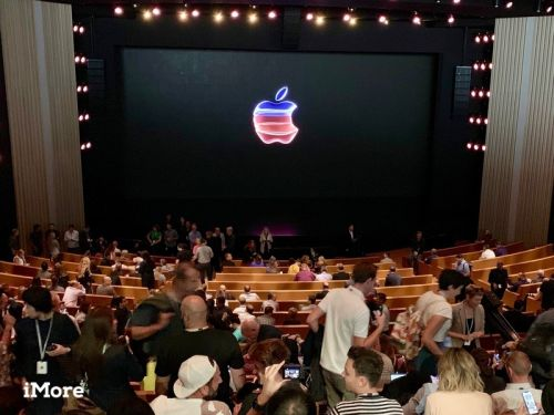 11 things you may have missed at Apple's iPhone 11 event