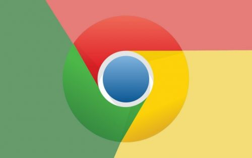 Chrome for Android will soon support HDR video playback