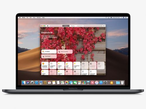 MacOS Home app: Everything you need to know!