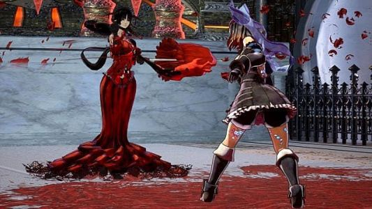 Bloodstained: Ritual of the Night Shard Locations Guide