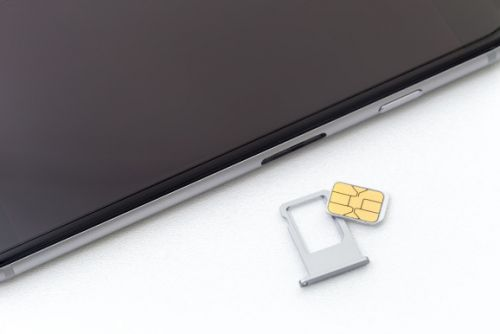 SIMalliance: A new 5G SIM card is necessary to beef up network security