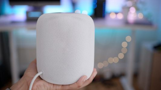 Study finds early HomePod adoption at 3% as smart speaker market hits 89% satisfaction