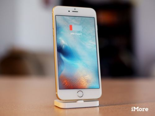 Fixing iPhone and iPad Battery Life: The Ultimate Guide