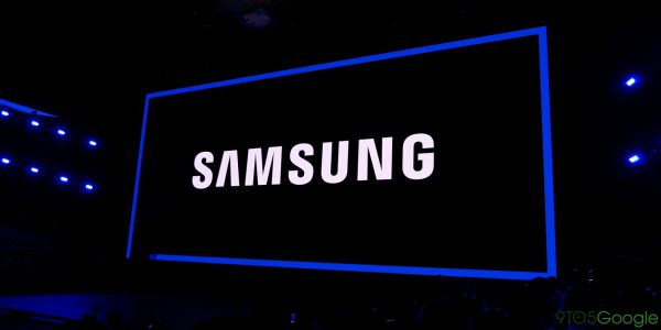 Latest Galaxy S10 reports reveal potential pricing and release date, new smartwatch and tablet may also be incoming