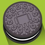 Verizon's Moto Z Droid and Moto Z Force Droid get a taste of that creme filled Oreo cookie at last