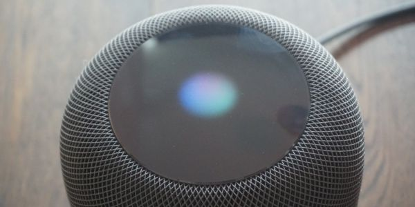 HomePod Diary: For me, it's the Apple Watch all over again - but should you buy one?