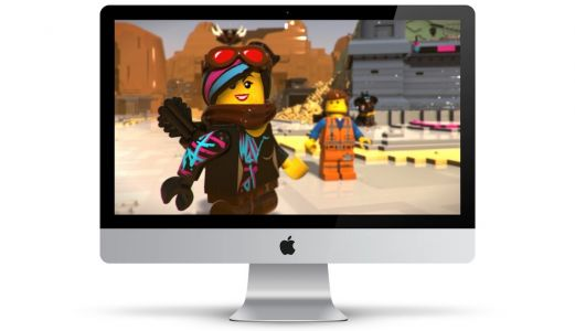 Feral Announces 'The LEGO Movie 2 Videogame' Coming to Mac on March 14