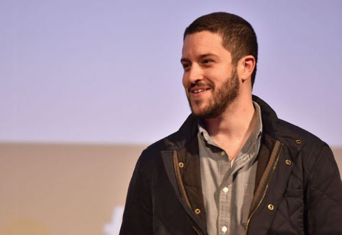 Taiwanese authorities arrest Cody Wilson, intend to deport him