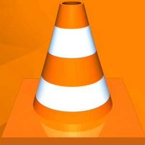 Popular media player VLC exceeds 3 billion downloads, soon to get AirPlay support