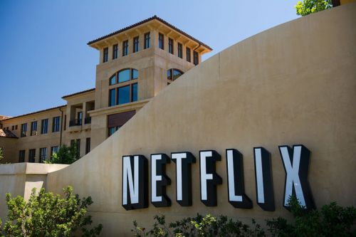 Netflix issues biggest price hike yet, most popular plan now costs $13 monthly