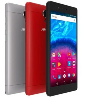 ARCHOS Unveils New Budget-Friendly Lineups For Europe