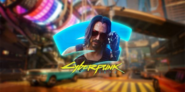 Cyberpunk 2077 launches on Stadia at 7 pm ET on December 9