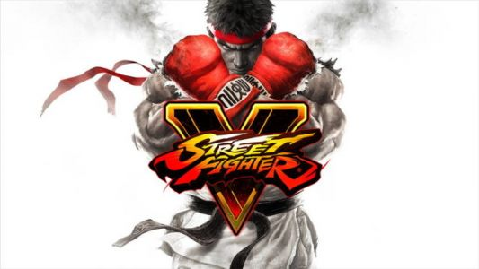 Street Fighter 5: Arcade Edition Spotted On Retailer's Website