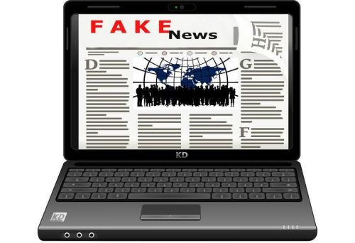This Browser Game Will Teach People How To Spot Fake News