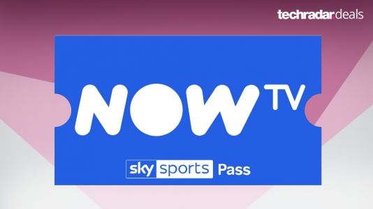 Now TV deals: save over 40% on a Sky Sports pass