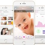 Best baby video monitors that stream to your phone
