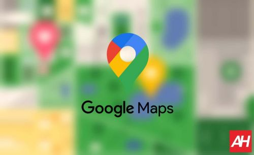 Google Maps Community Feed Helps You More Easily Stay In The Know