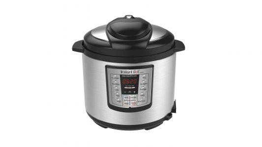 Black Friday Instant Pot deal: 6-in-1 programmable cooker gets 31% price cut
