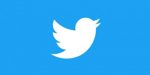 Twitter puts deadline on Mac application, says app will no longer work in 30 days