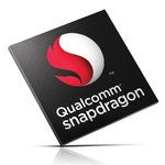 Mid-range phones are getting AI with the new Snapdragon 670 chip