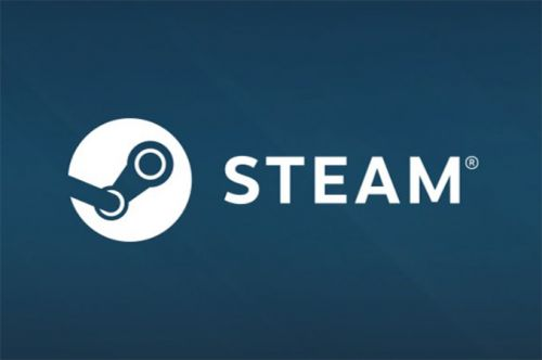 Steam Link App to Bring Steam Games to iOS & Android-Based Phones, Tablets and TVs