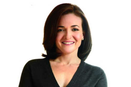 Sheryl Sandberg Claims Facebook 'Thought About' Paid Subscriptions