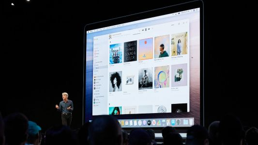ITunes' greatest hits: the app's greatest successes