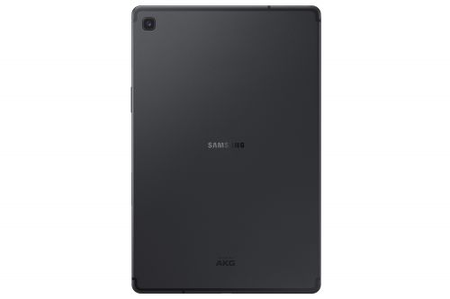 Samsung Galaxy Tab S5e Offers Amazing Value But Kills The 3.5mm Jack