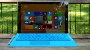 Review: Updated: Microsoft Surface Pro 3