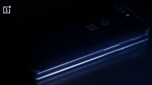 OnePlus 6 will able to record Super Slo-Mo videos