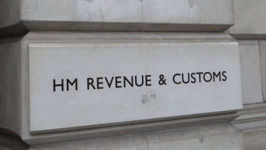 How the Making Tax Digital programme is set to impact the UK mid-market