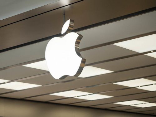Apple along with 181 other companies outline the purpose of a corporation