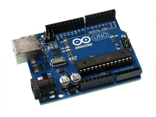 Pay What You Want: The Complete Arduino eBook Bundle
