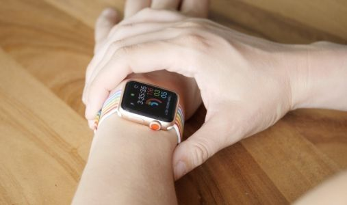 WatchOS 5 preview: All the new features coming to your Apple Watch this fall