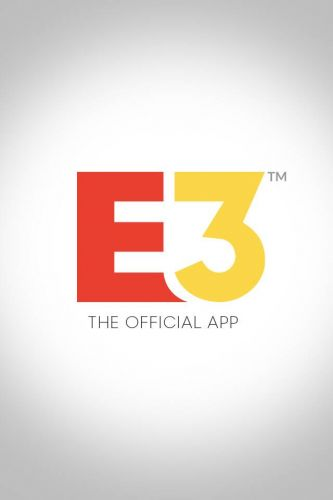 Apps You'll Want So You Can Make The Most Of E3 2019