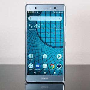 Sony Mobile changes the way Xperia Lounge membership works