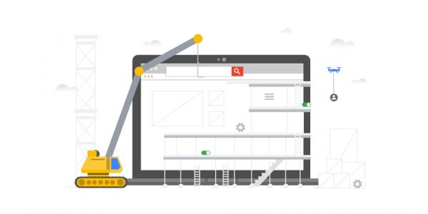 Google's App Maker software development tool is now generally available in G Suite