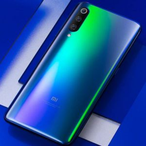 Xiaomi itself leaks Mi 9 specs, images and camera samples