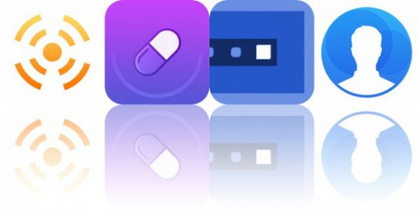 Today's Apps Gone Free: HardCast, Pilsy, PixelMaze and More