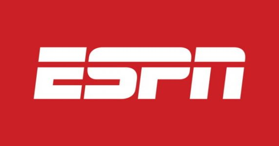 ESPN SportsCenter On Snapchat Brings New Shows Twice A Day