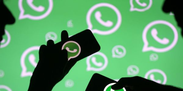 WhatsApp to begin limiting message forwarding to 5 individuals or groups to curb fake news