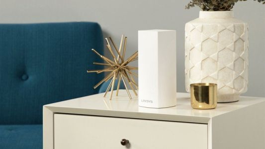 """Homekit support is coming to Linksys routers """"in the next several days"""""""